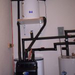 hotwater-1