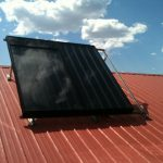 solarheating-1