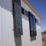 solarheating-2