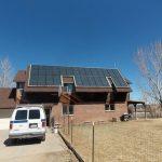 solarheating-3