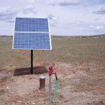 solarradiant-4