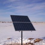 solarradiant-5